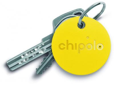 Chipolo TAG